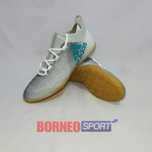 SEPATU FUTSAL ADIDAS – ART CG3715 X TANGO 17.3 IN – Borneo Sport d55c097b39a74