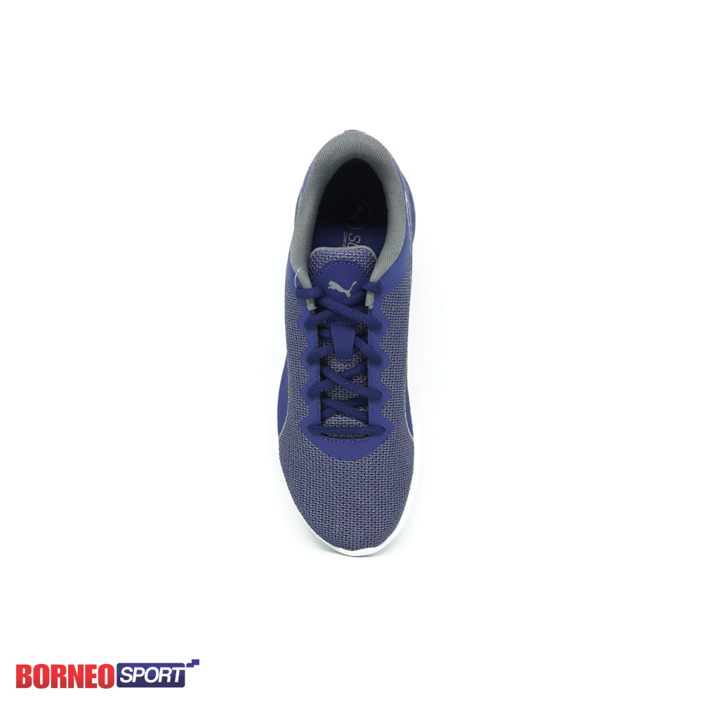 Sepatu Lari Fashion Wanita Jala Bantal Udara Peninggi Cewek Source · 953305  Puma 6d28247076