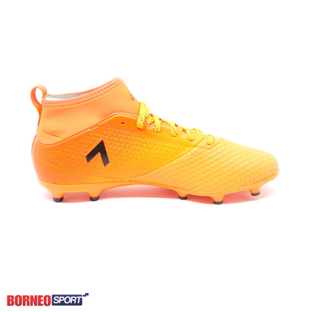 online retailer dcb8f f8ee1 S77065 – ADIDAS ACE 17.3 FG (4) – Borneo Sport