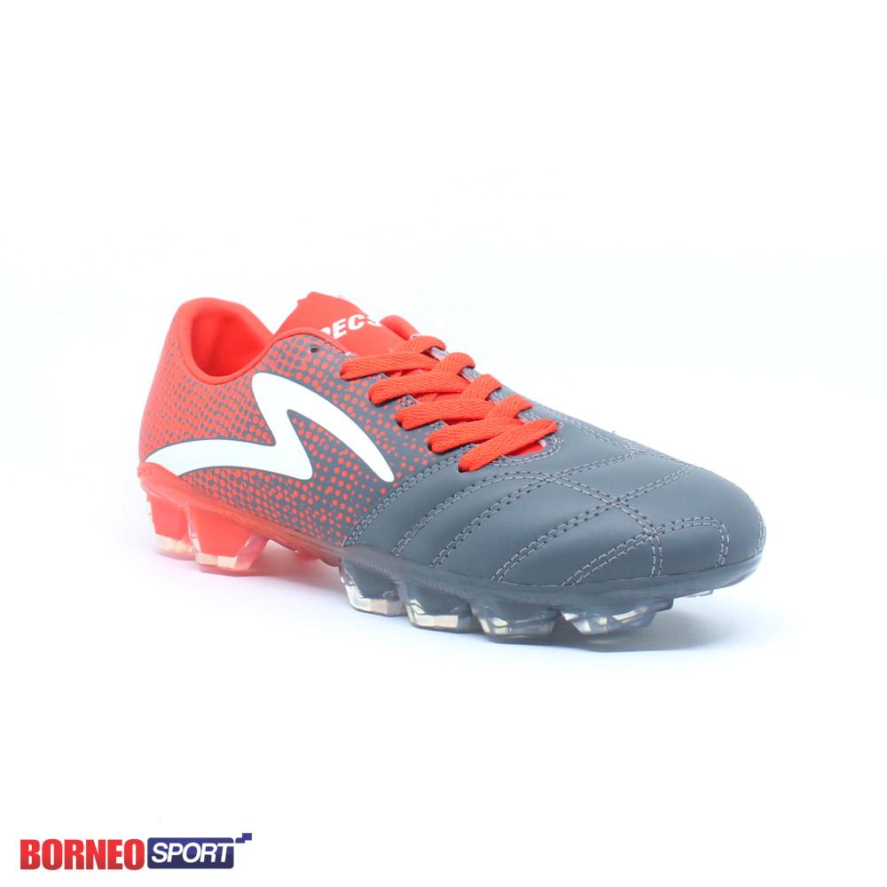 Sepatu Bola Specs Equinox Fg Art 100821 Borneo Sport