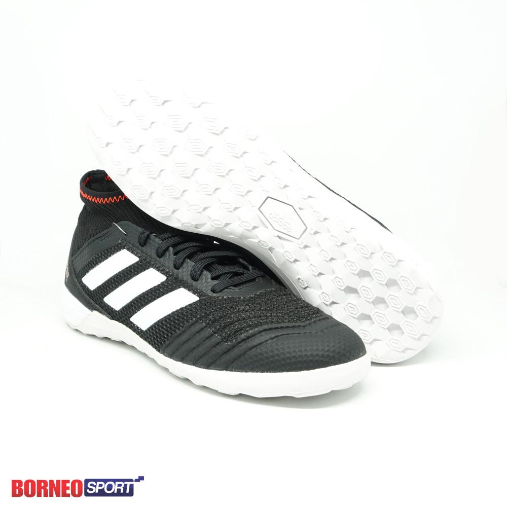 84+ Gambar Sepatu Futsal Adidas Predator Paling Bagus