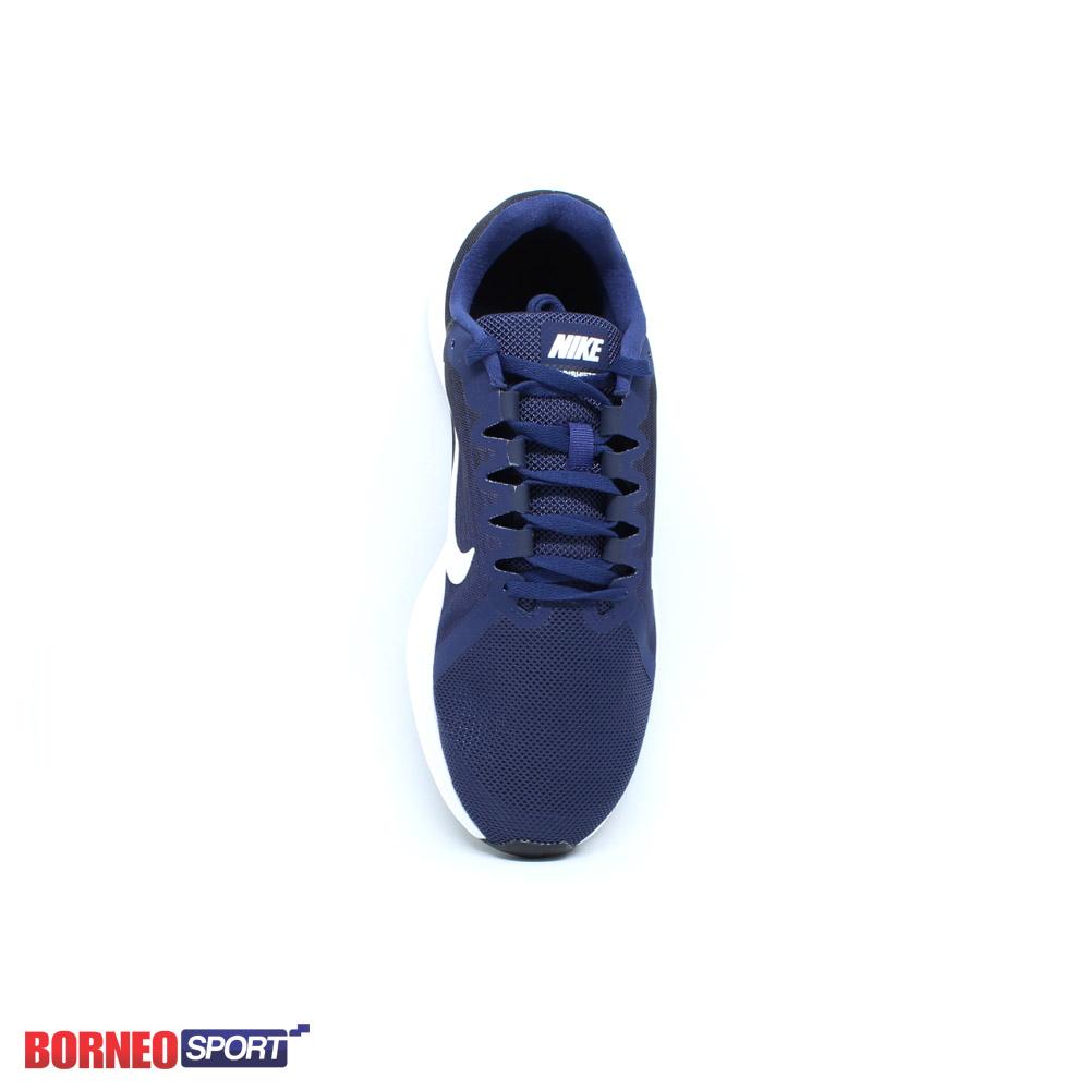 Home / Shop / Merek / Nike