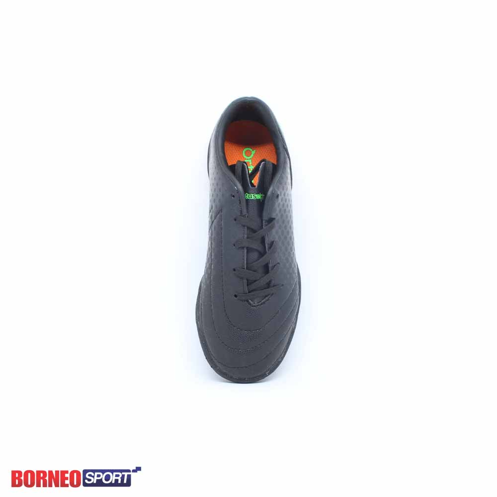 SEPATU FUTSAL ORTUSEIGHT UTOPIA IN JUNIOR – ART 11020059