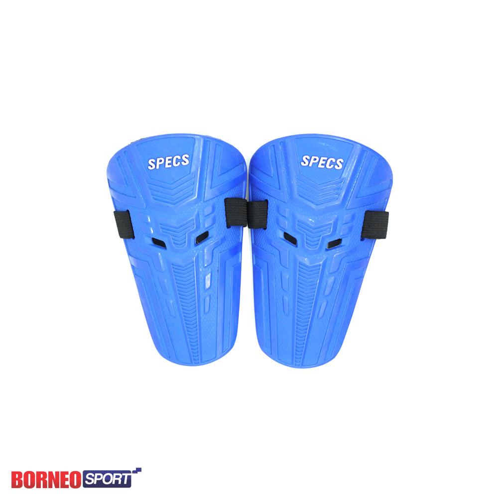 DEKER SPECS OPTIMUS SHINGUARD – ART 902485 – Borneo Sport